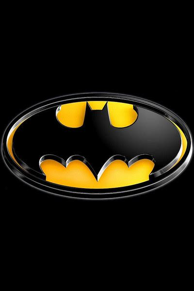 wallpaper batman for iphone batman logo wallpaper for iphone batman wallpaper iphone