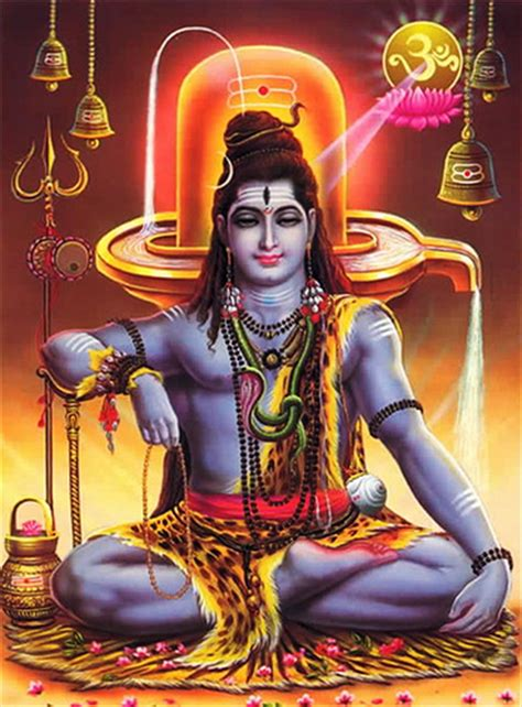 Sigma Ganesha mantra shlokas 108 names of lord shiva