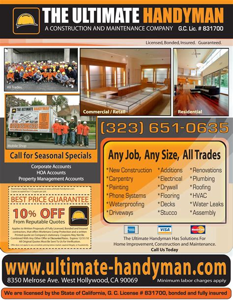 Painting Over Kitchen Cabinets about us