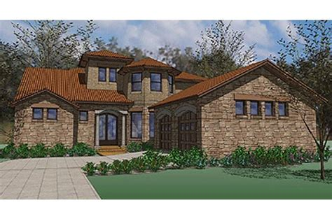 northwest bathrooms northwest plan 3 970 square feet 5 bedrooms 4 5