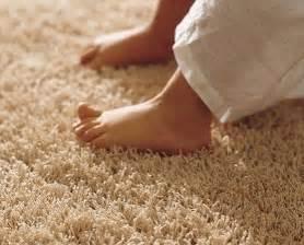 alfombras kp precios precio alfombra hippy kp vilmupa
