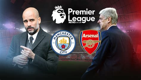 man city vs arsenal boxing day friendly match fifa 18 manchester city v arsenal preview can mesut ozil prove he