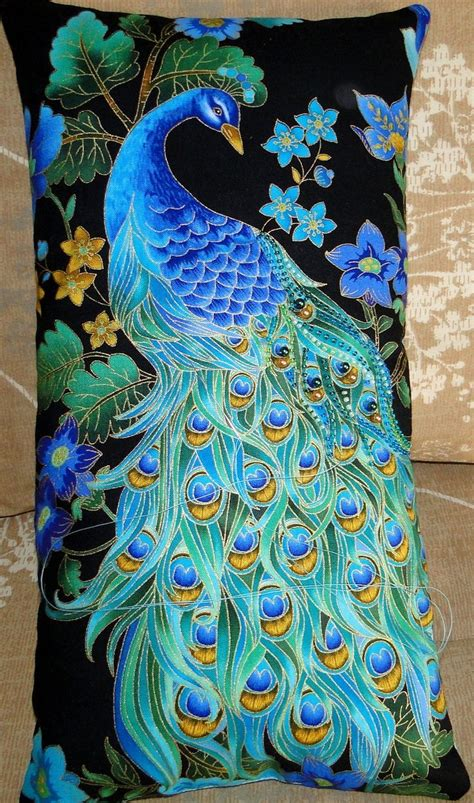 uses for upholstery fabric sles 17 best images about birds peacocks in all colors on