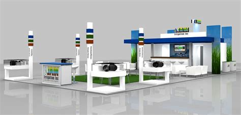 custom booth design trade show custom trade show exhibits
