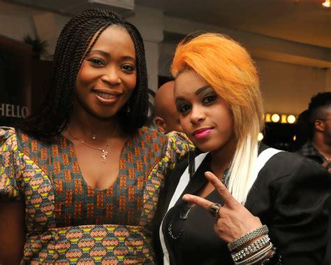 what was brandys fantasy on housewifes fantasy hair stylist fingaz celeb jeweler monalisa peace