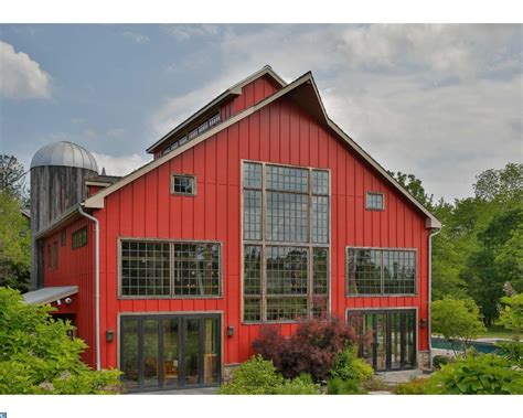 barn house for sale three luxury converted barn homes for sale everyhome