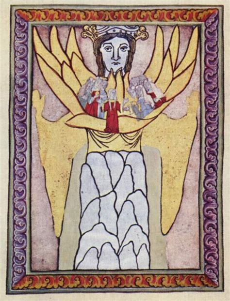 hildegard of bingen and musical reception the modern revival of a composer books wisdom spirit the lectionary for sunday
