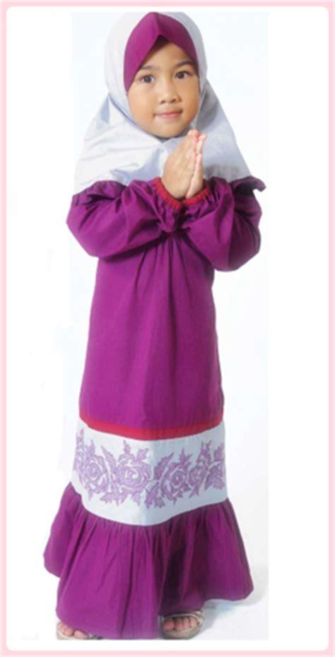 Baju Koko Mahal Trendy koleksi terkini gambar model baju anak muslim koko dannis
