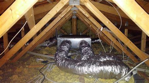 Installer La Climatisation Dans Une Maison 2317 by Installer La Climatisation Dans Une Maison R Alisation De
