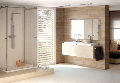 immagini di interni di moderne interni di moderne viveredentro