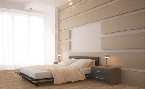 licht im schlafzimmer beleuchtung f 252 rs schlafzimmer bei hornbach