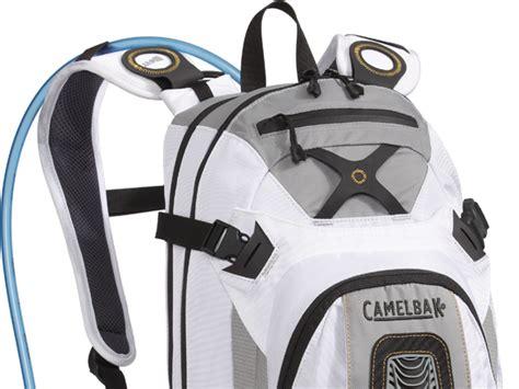 u can hydration camelbak m u l e nv 100 hydration pack