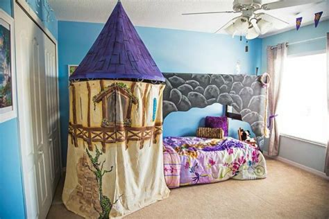 coolest bedroom give your kids the coolest bedrooms with these 13 jaw