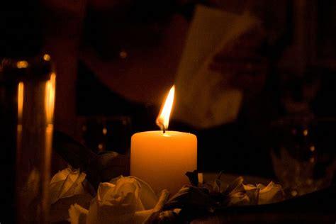 riti con le candele rituale per il ritorno dell amata o dell amato con una
