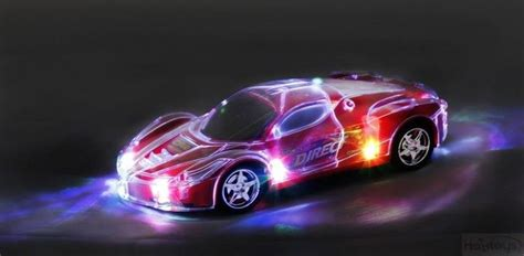 light up remote car best 25 car led lights ideas on led lights