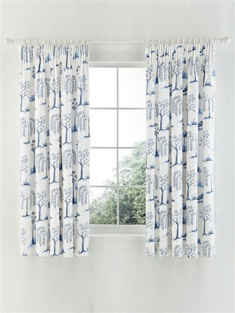 short length bedroom curtains choose elegant short curtains for bedroom atzine com