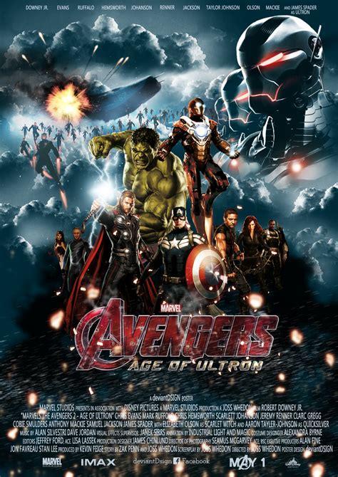 film terbaik marvel download the avenger age of ultron blu ray 720p eggacc