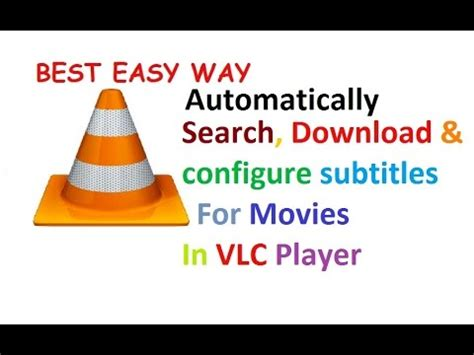 download youtube playlist subtitles how to automatically search download add use subtitles