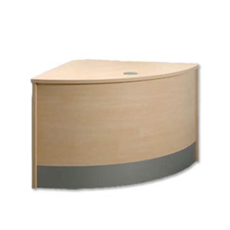 Rounded Corner Desk Sven Christiansen Corner Linking Desk Rounded Review Compare Prices Buy