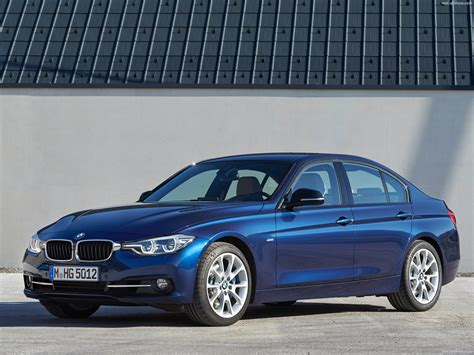 Bmw 3 Series Specs by Bmw 3 Series Touring Technical Specifications