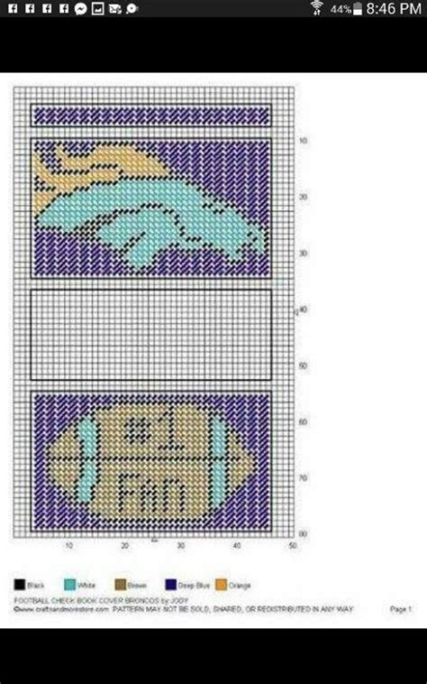 pattern maker denver 67 best plastic canvas jewelry images on pinterest