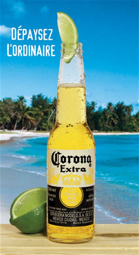 corona the top selling imported in the u s