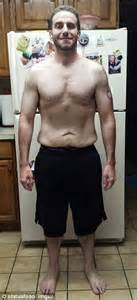 r weight loss imgur imgur user who went from flabby to fit after losing 140lbs