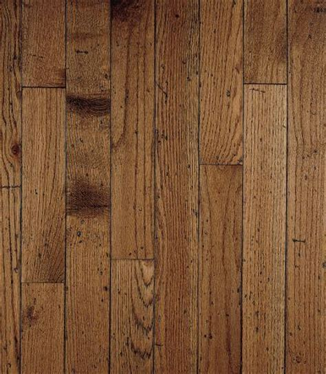 bruce hardwood flooring overview carpet ind