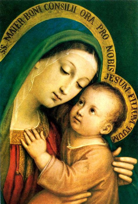 wit exalting motherhood while honoring a great books the catholic reader mechtilde prayer