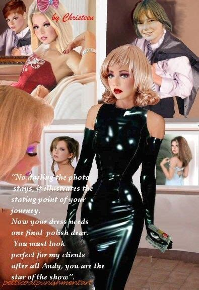 staying with aunt jane sissy kiss feminization sissy 1000 images about sissy andrew on pinterest pink pink