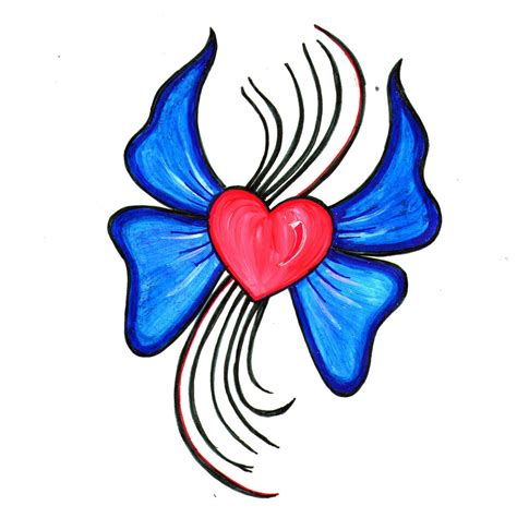 simple tattoo art designs cool easy drawing designs easy to draw tattoo designs if