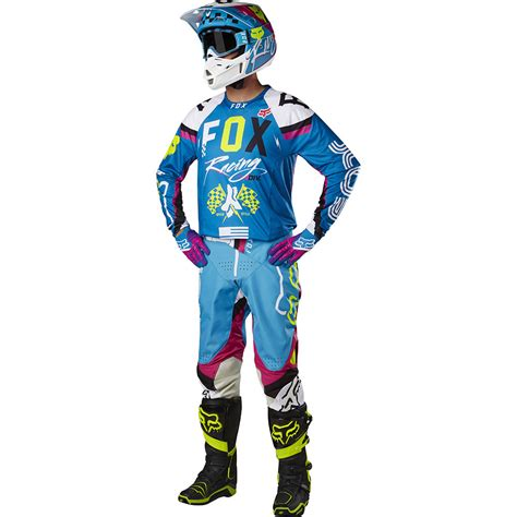 fox motocross gear australia fox 360 rohr teal pants perth western australia mack