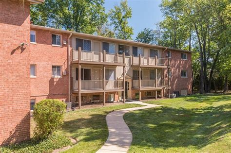2 bedroom apartments in fairfax va layton hall apartments rentals fairfax va apartments com