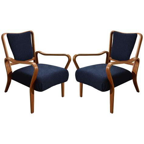 marcel breuer sofa marcel breuer f40 cantilever sofa rs gold sofa