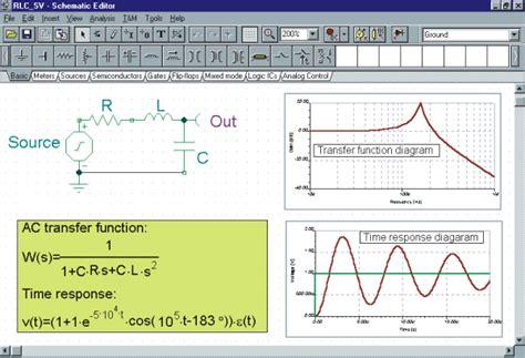 Free Serial Keytina Design Suite V9 3 Exe Free Tina Software Lugames