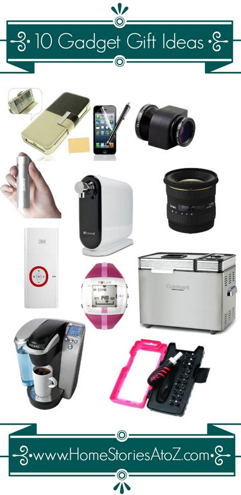 top best 11 gadgets for home controlled by smartphone 10 gadgets i can t live without gift ideas home