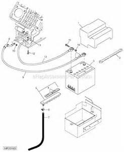 deere f620 z trak wiring diagrams free engine image for user manual