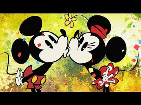 mickey mouse shorts   new york weenie   disney india