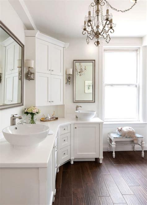 most beautiful bathrooms