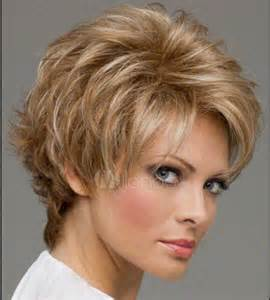 european hairstyles for 50 search results for short layered wigs for women over 50