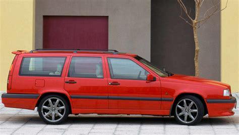volvo  celebrates  anniversary car news carsguide