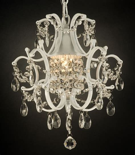 chandeliers for little girl rooms chandelier for a little girl s bedroom chandeliers