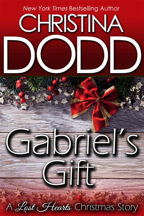 wish dodd s you books books gabriel s gift a lost hearts story 171 dodd