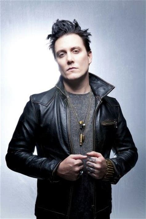 synyster gates haircut 2014 synyster gates 2014 hairstyle www pixshark com images