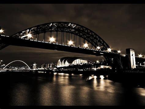 design wallpaper newcastle upon tyne lovely tyne bridge in newcastle engl free desktop