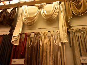 How To Hang A Scarf Valance questions yahoo answers