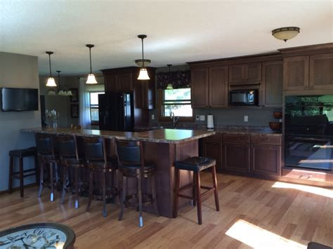 Kitchen Island Cabinets Base cabinetry