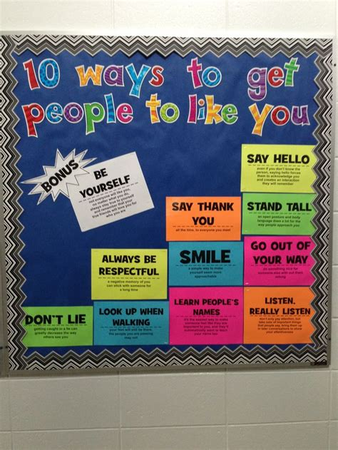 Emailers Get My Attention With Informative Subject Headers by Best 20 Bulletin Boards Ideas On School