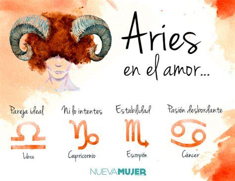 sinastrias zodiacales de pareja gratis compatibilidad entre los signos zodicales nueva mujer
