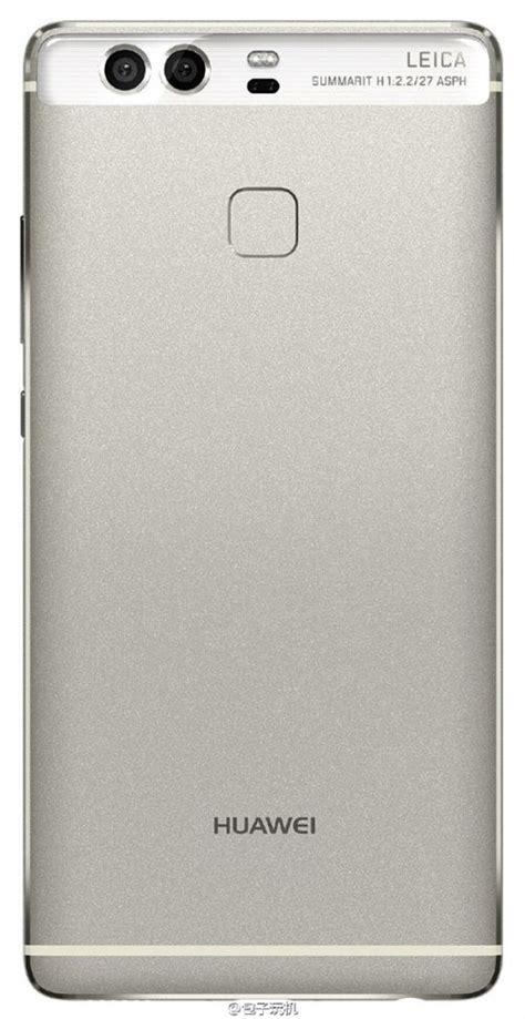 Cafele Huawei P9 Dual Kamera Leica huawei p9 pressebild zeigt leica dual kamera notebookcheck news